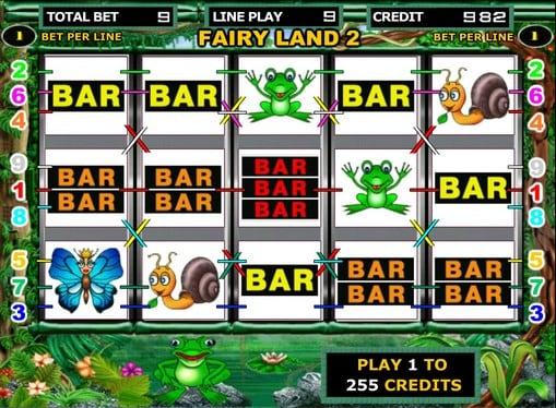 Игровые автоматы играть на деньги на рубли в лягушки игровые автоматы онлайн бесплатно без регистрации и смс халк