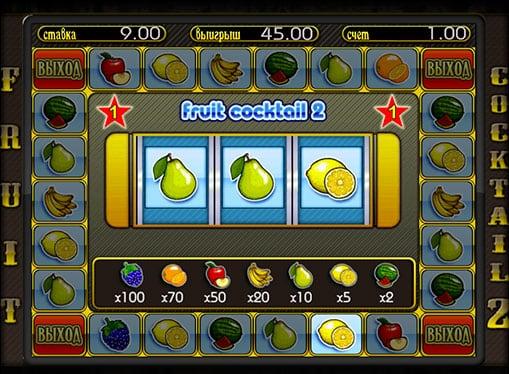 Платные игровые автоматы с бонусом сыграть в онлайн казино рулетку онлайн бесплатно