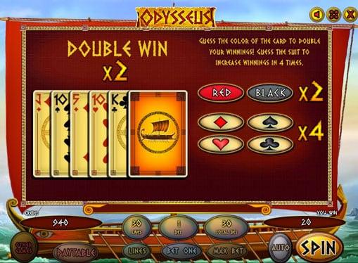 бесплатным бонусом деньги автоматы с игровые на реальные играть
