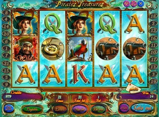 Азартные игры бесплатно без регистрации автоматы