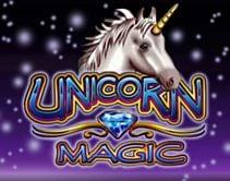 Magic Money - играть в игровой автомат Магические Деньги
