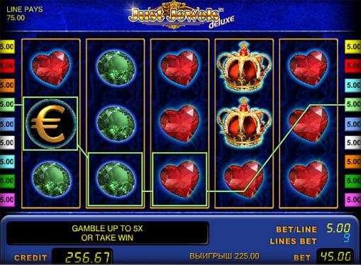 Игровые аппараты на реальные деньги онлайн как снять деньги с казино