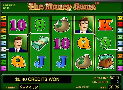 Game игровые автоматы как убрать в вк моя работа и казино онлайн