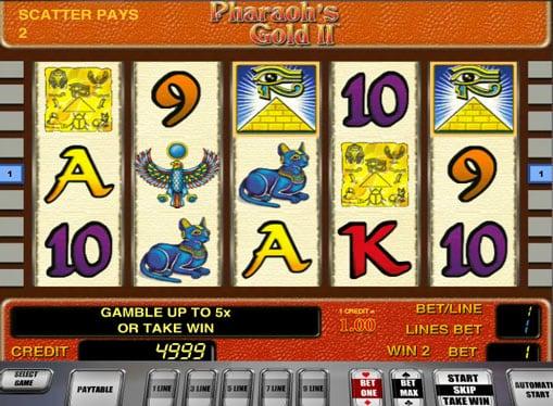 Игровые автоматы фараон на реальные деньги скачать игровые автоматы бесплатно и без регистрации с полным кредитом