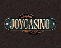 Скачать Joycasino