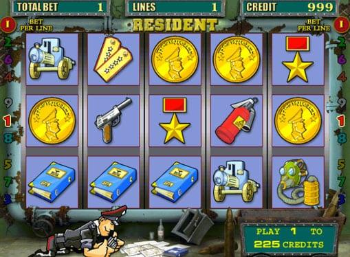 Скачать бесплатно игровые автоматы обезьянки на телефон